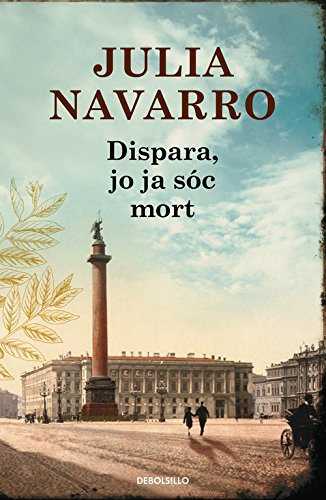 Dispara, Jo Ja Soc Mort (BEST SELLER)