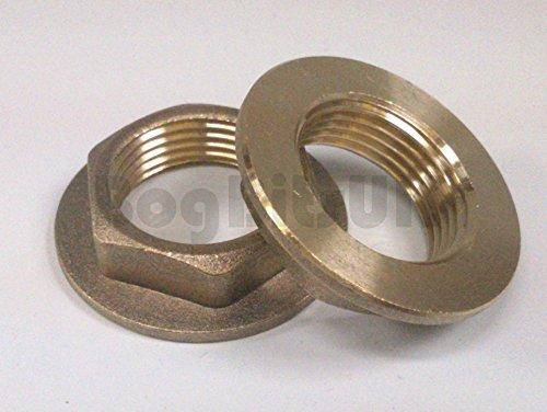 brass-replacement-1-2-bsp-flanged-metal-tap-backnut-1-pair