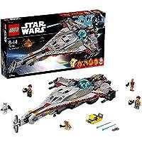 LEGO Star Wars TM - The Arrowhead (75186)