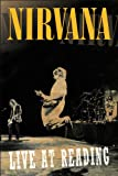GB eye 61 x 91.5 cm Nirvana Reading Maxi Poster, Assorted
