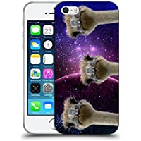 coque iphone 5 astronomie