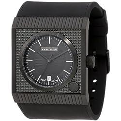 Reloj Marc Ecko para Hombre E14544G1