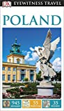 The DK Eyewitness Travel Guide: Poland is your indispensable guide to this beautiful part of the world. The fully updated guide includes unique cutaways, floor plans and reconstructions of the must-see sites, plus street-by-street maps of all the fas...
