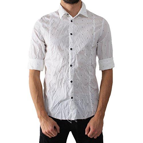 Camicia Imperial - Cze6s0fl