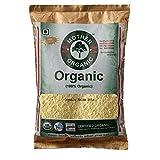 #5: Mother Organic Maize Atta, 1kg