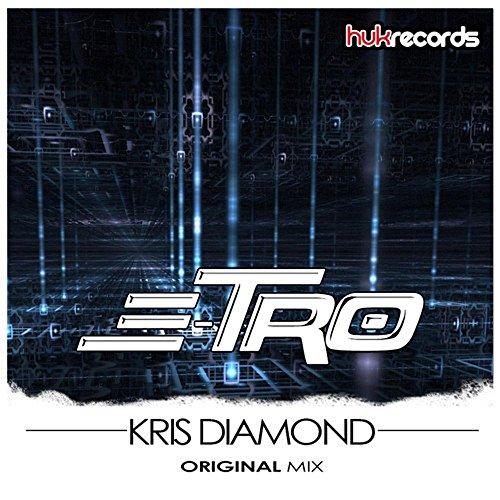 e-tro-original-mix-explicit