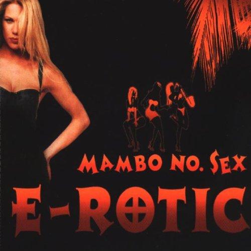 Mambo-NoSex