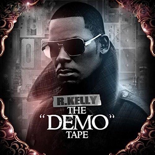 The Demo Tape [Explicit]