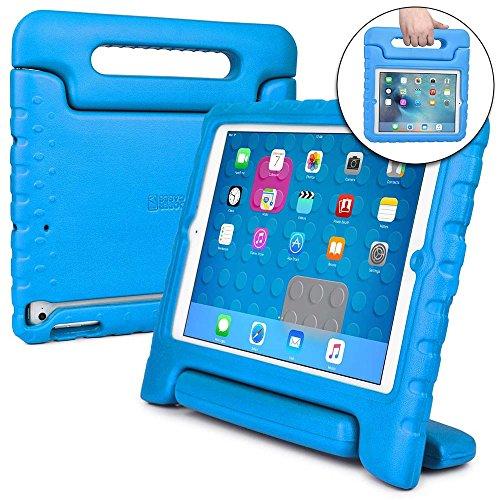 Coque Apple iPad Mini 3 2 1, [Poignée...