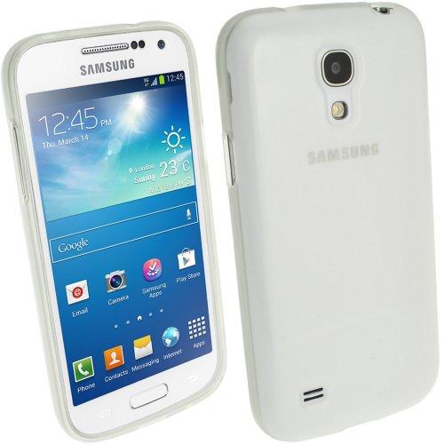 igadgitz-clair-etui-coque-tpu-brilliant-pour-samsung-galaxy-s4-siv-mini-i9190-i9195-android-smartpho
