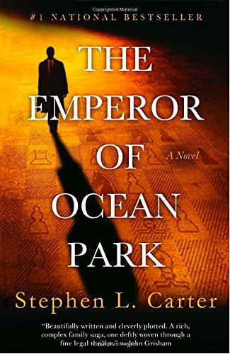 the-emperor-of-ocean-park-vintage-contemporaries
