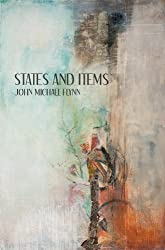 States and Items