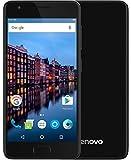 Lenovo Z2 Plus (Black, 64GB)