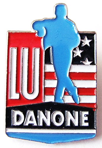 danone-lu-pin-30-x-19-mm