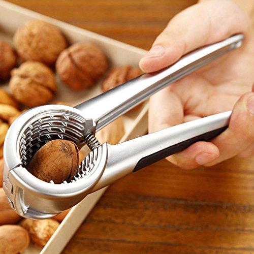 utensili-da-cucina-spogliato-castagno-lettore-del-clip-guscio-di-noce-strumento-pelati-bianco