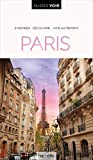 Guide Voir Paris