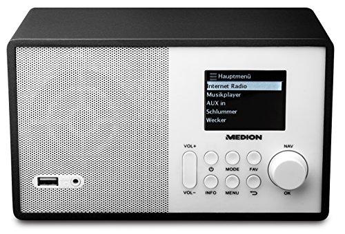 FleißIg 12 V Fm Radio Stereo Empfänger Mp3 Wma Wav Flac Auto Desktop Digitaler Musik-player Unterhaltungselektronik