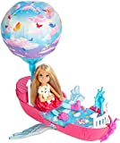 Barbie DWP59 Dreamtopia Magical Dreamboat - Best Reviews Guide