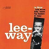 Lee-Way (Rvg)