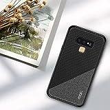 Schützen Sie Ihr Mobiltelefon MOFI Honors Series Full Coverage TPU + PC + Hülle für Galaxy Note 9 für Samsung Handy (Großauswahl : Sas3372b)