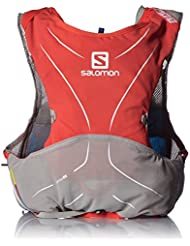 Salomon S-Lab