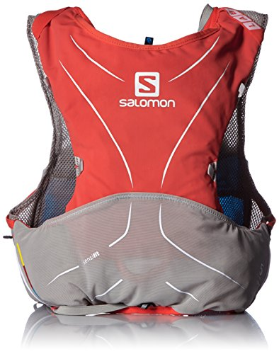 salomon-s-lab-advanced-skin-backpack-5-set-red-aluminium-white-x-large