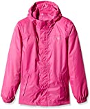 Regatta Girl's Pack It Jkt Jacket