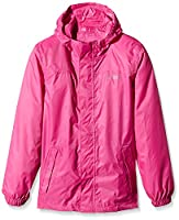Regatta Children's Pack it Jacket - Jem, Size 11 - 12