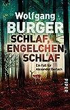 ISBN 3492311784