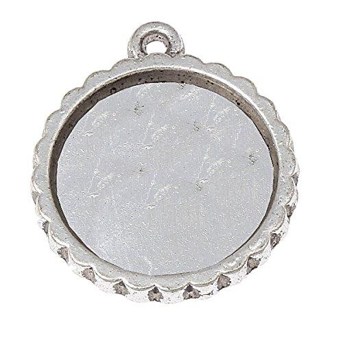 15-versioni-ciondolo-in-argento-per-16-mm-cabochon-filigrana-catena-ciondolo-neu-m503