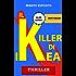 Il Killer di Ikea: Economy edition