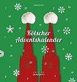 Ludwig Kroner (Autor)(1)Neu kaufen: EUR 9,9913 AngeboteabEUR 4,22