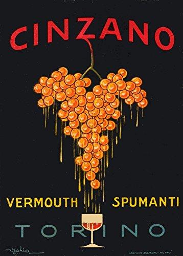 cinzano-torino-vermouth-spumanti-italia-1919-vinos-y-licores-reproduccion-sobre-calidad-200gsm-de-es