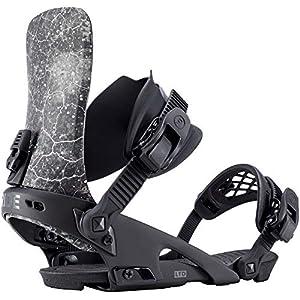 Ride Snowboardbindung LTD