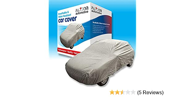 Triumph Stag 1970-1978 Waterproof & Breathable Ultimate All Weather Winter to Summer Protection Full Car Cover