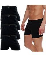 5er-10er Pack Remixx Herren Boxershorts Herrenunterwäsche Unterhosen für Männer SGS
