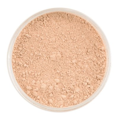 honeypie-minerals-natural-mineral-foundation-lightly-medium-10g-vegan-cruelty-free-makeup-loose-face