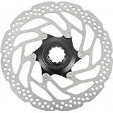 Disco de freno SM-RT 20 160 mm Center-Lock