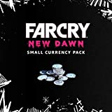 FAR CRY NEW DAWN: FAR CRY BOWMORE - CURRENCY PACK (SMALL) -...