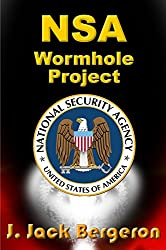 NSA Wormhole Project