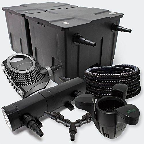 chiarificatore-set-filtro-per-laghetto-60000-l-stagno-con-24-w-e-70-w-eco-sunsun-pompa-tubo-da-25-m-