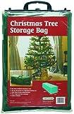 Gardman - Borsa di conservazione per l'albero di Natale