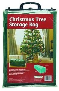 share facebook twitter pinterest - Christmas Tree Bags