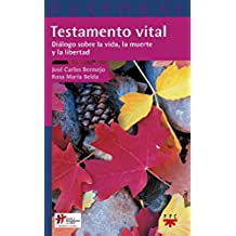 Testamento Vital (Pastoral)