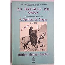 Brumas De Avalon Pdf
