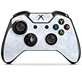 Best Microsoft Dog Foods - Microsoft Xbox 360 Controller Skin Sticker Vinyl Decal Sticker Review