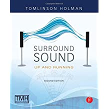 Surround Sound: Up and Running: 2