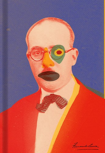 The Book of Disquiet: The Complete Edition por Fernando Pessoa