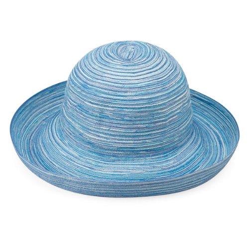 wallaroo-women-sydney-hat-blue