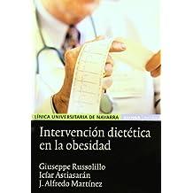 Intervención dietética en la obesidad (Astrolabio)